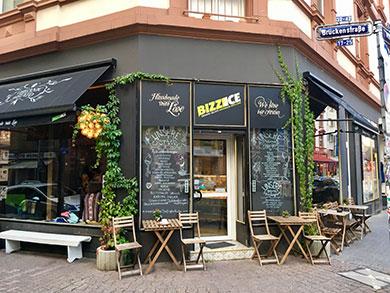 Wohnung mieten in Frankfurt  Immowelt
