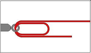 ishidai-knot2