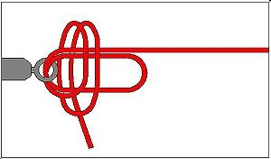 ishidai-knot4