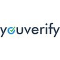 Youverify Internship-To-Hire Program 2021