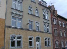 Mietwohnung in Erfurt Wohnung mieten