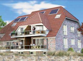 Eigentumswohnung in Cuxhaven Wohnung kaufen