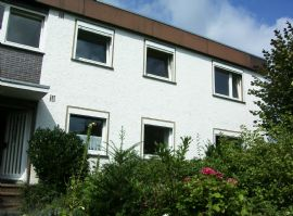 Mietwohnung in Bielefeld Wohnung mieten