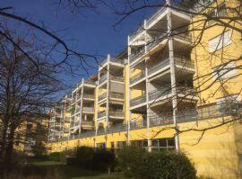 2 Zimmer Wohnung Kaufen Nürnberg Gärten H D Veste 2 Zimmer