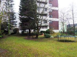 Eigentumswohnung in Duisburg Rahm Wohnung kaufen