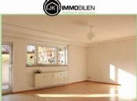 Wohnungen in Villingen-Schwenningen Rietheim bei immowelt.de