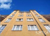 2-Zimmer Wohnung Berlin Pankow: 2-Zimmer Wohnungen mieten ...