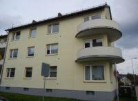 Mietwohnungen in Ratingen Tiefenbroich, Wohnung mieten