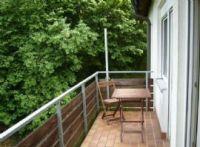 Mietwohnung in Illingen, Wohnung mieten