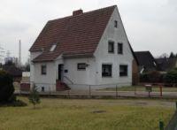 Einfamilienhaus Bremen Rekum: Einfamilienhuser mieten, kaufen