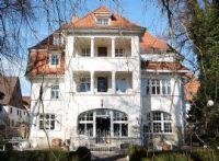 Immobilien in Schwarzwald-Baar-Kreis kaufen oder mieten