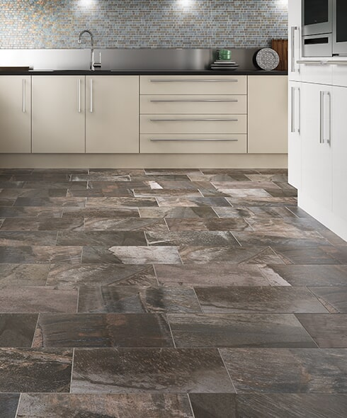 tile flooring in new lenox il from new