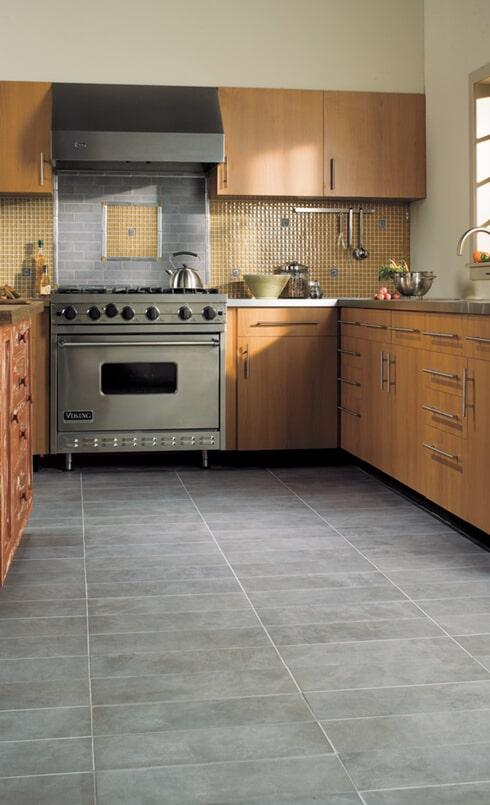 tile flooring in omaha ne from kelly s