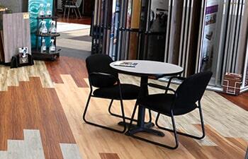 bougainville flooring super store