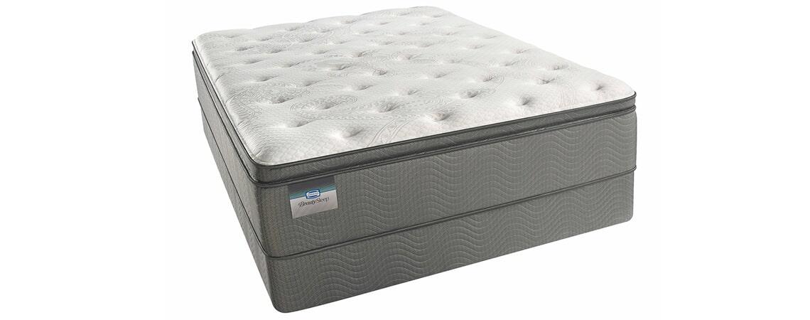 mattresses in lapeer mi from brough