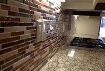 tile flooring in athens ga from