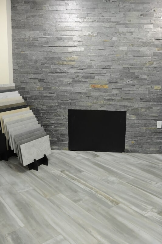 standard tile marble terrazzo inc