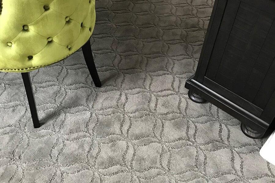 flooring inspiration in spokane wa