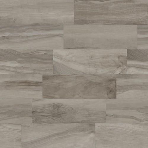 west hartford from elite flooring