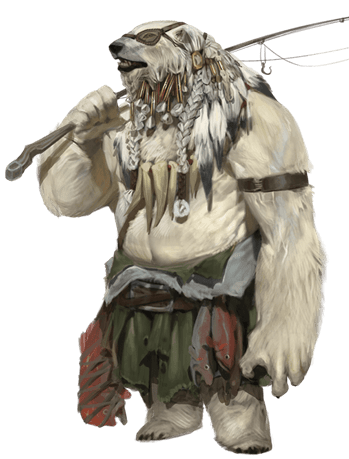 Icewind Dale Dnd 5e : icewind, Favorite, Monsters, Icewind, Posts, Beyond