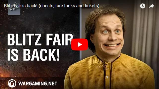 blitz-fair-promo-en.jpg