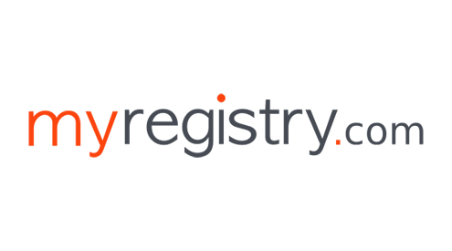 MyRegistry.com Teams with IBM to Help Drive Gift Registry