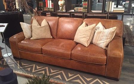 Wonderful Paul Simon Furniture Sofa Brokeasshome Com