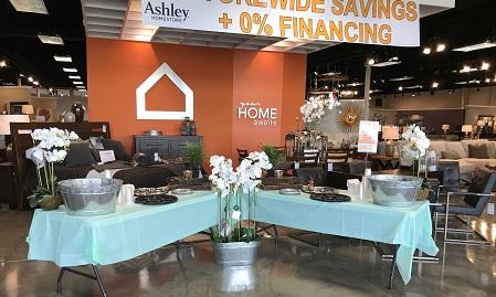 Hefner Targets Black Friday To Add 2nd HomeStore