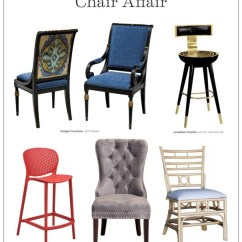 Chairs For Affairs No Plumbing Pedicure Chair Euro Style Home Accents Today