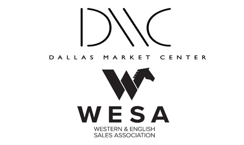 International Western/English Apparel & Equipment Markets