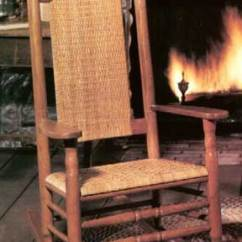 Troutman Chair Company Cheap Hand Acquires Kennedy Rocker Furniture Today