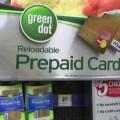 Prepaid card credit green dot 1376958650852 768917 ver1 0 320 240 jpg