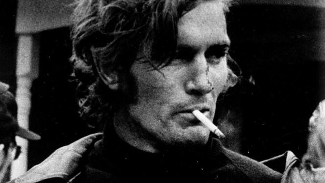 Serial killer 'more brutal' than Ted Bundy | Casanova killer | 11alive.com