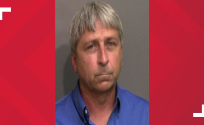 How William Roddie Bryan Will Be Charged In Ahmaud Arbery
