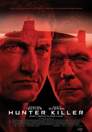 Nonton Film Lk21 Hunter Killer 2018 Subtitle Indonesia Lk21