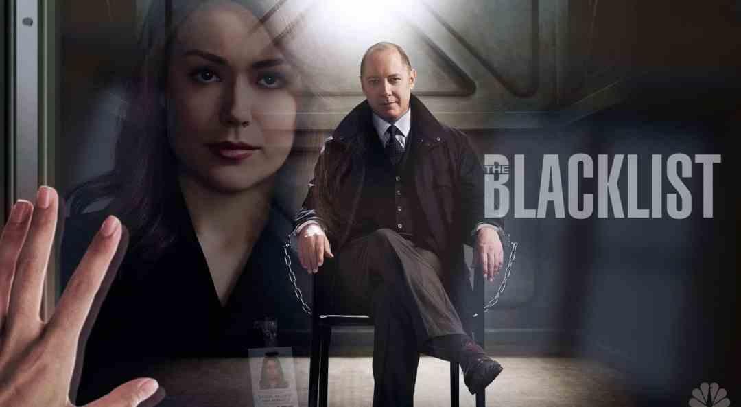 """Résultat de recherche d'images pour """"blacklist saison 1"""""""