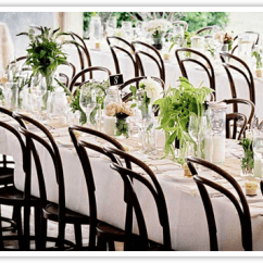 Table And Chair Hire Salon Chairs For Cheap Chiavari Direct Phone 877 219 9936 Culver City Ca