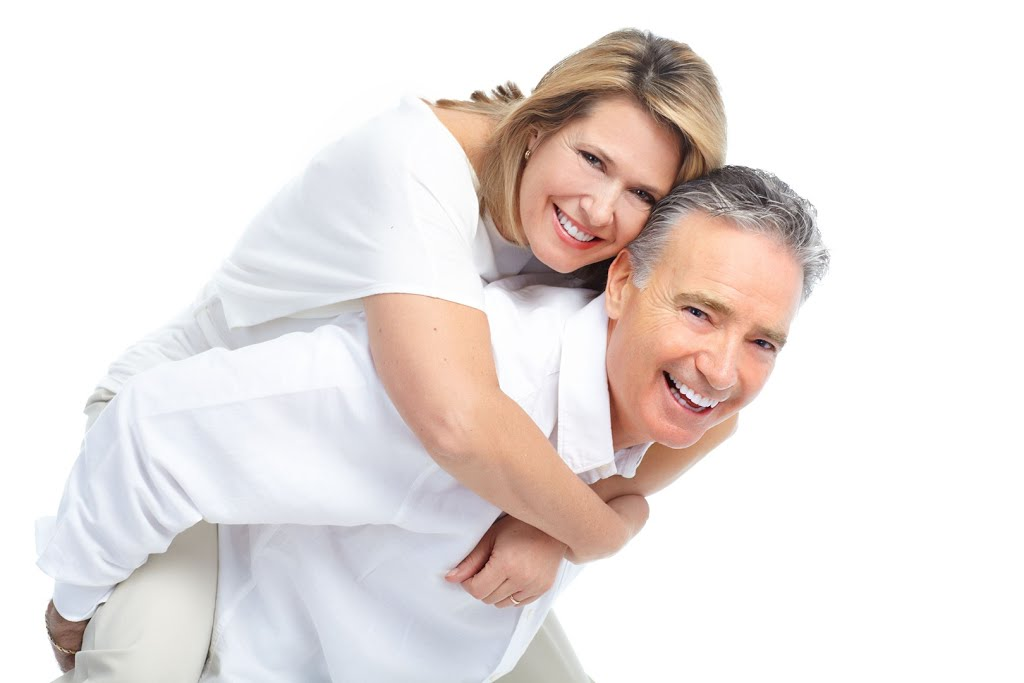 You Don't Have To Sign Up For Best And Safest Online Dating Service For Women In Fl