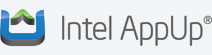 Intel AppUp(®)