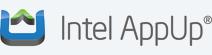 Intel AppUp(R)