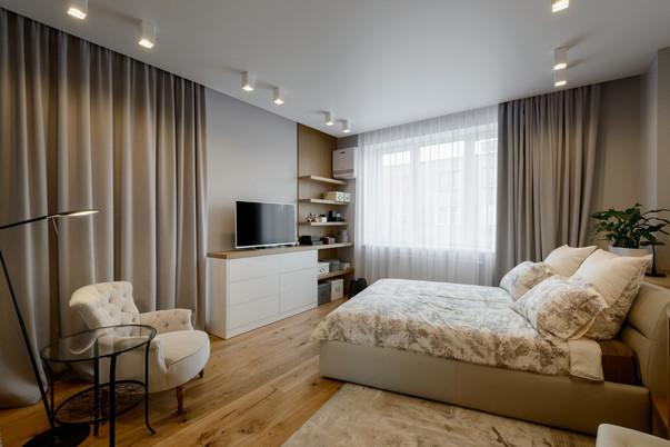спальня дизайн фото в современном стиле 2