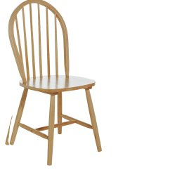 Wooden Kitchen Chairs Argos Cushions For Lounge Home Kentucky Pair Of Solid Wood Dining
