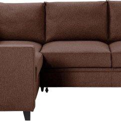 Corner Sofa Bed Uk Argos Sofas Modernos Para Sala De Visita Hygena Seattle Fabric Left Hand Gay