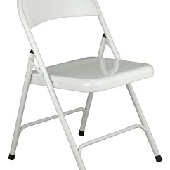 Metal Folding Chairs Wholesale Unfinished Wood Habitat Macadam Chair White Gay Times Uk