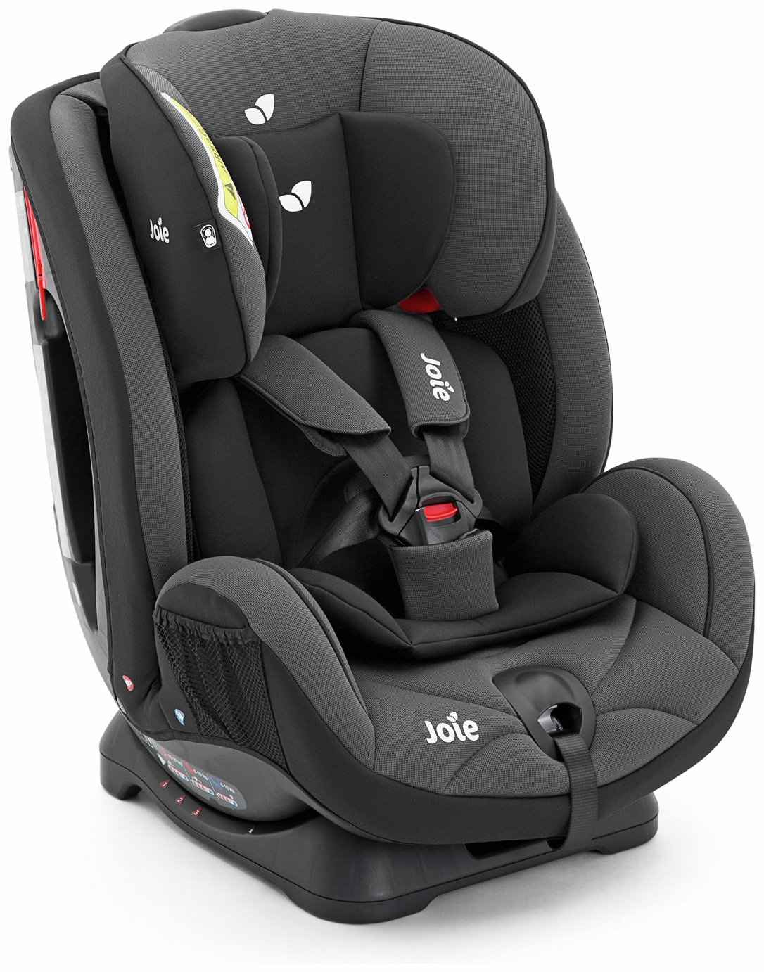 Buy Joie Stages Group 0 and 12 Car Seat at Argoscouk