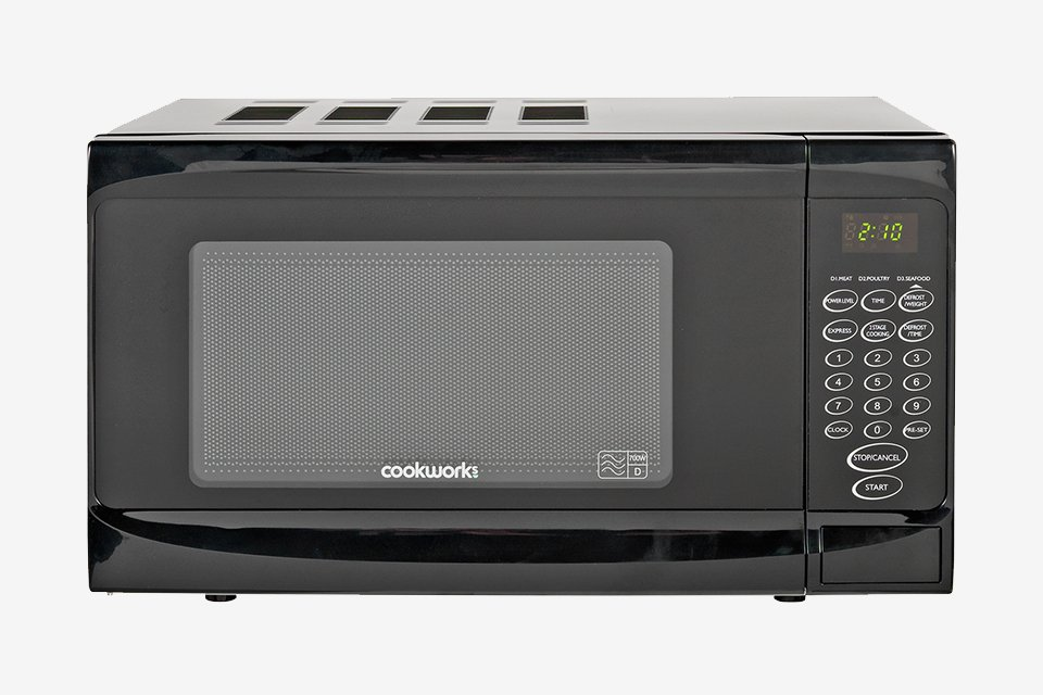 buying a microwave best microwaves
