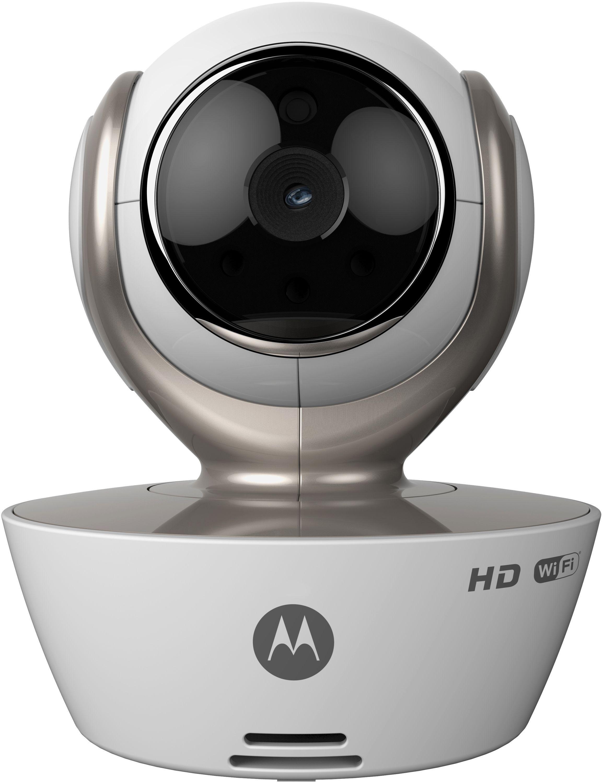 sofasandstuff reviews chaise lounge sofas uk motorola focus 85 wi fi hd security camera