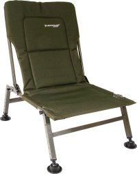 SALE on Dunlop - Fishing Carp Chair - Dunlop. Now ...