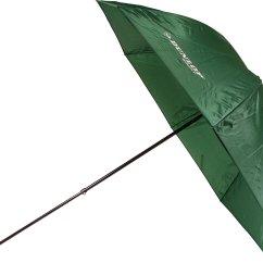 Fishing Chair Argos Exercise Guide Dunlop 25 Large Umbrella