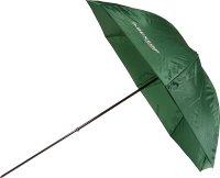 Dunlop Fishing 25 Large Umbrella